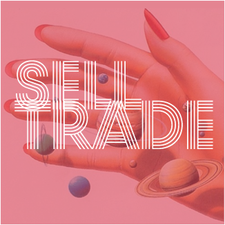 What we buy