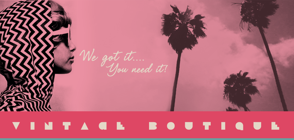 We got it ... You need it!